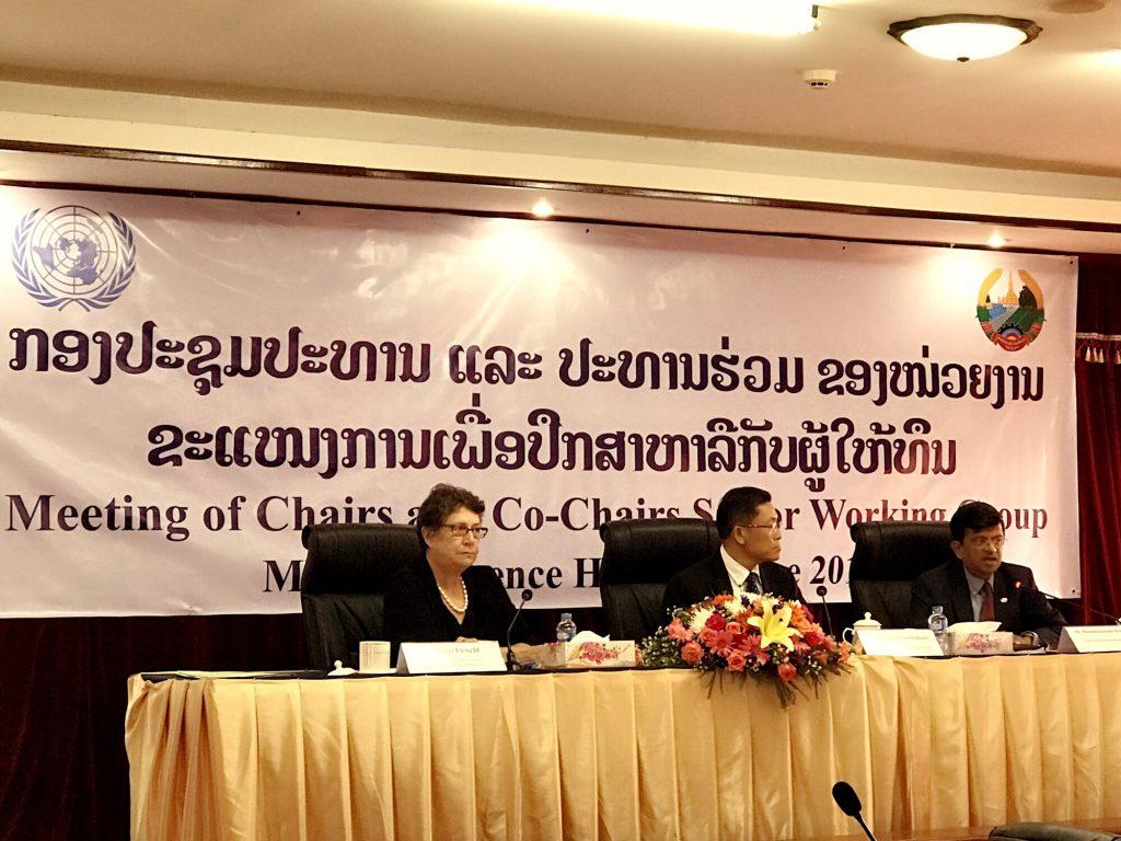 IMG_CC Meeting 27 June